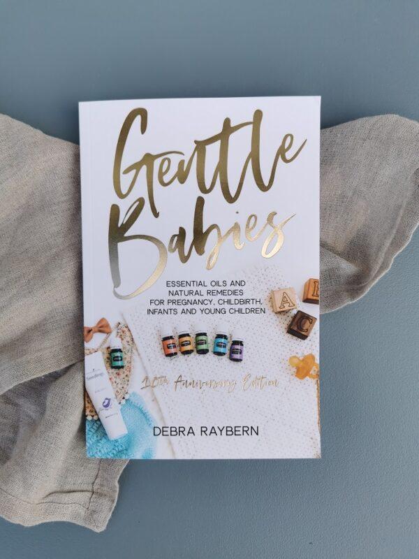 bok: gentle babies
